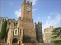 Image for Castello Scaligero - Villafranca di Verona, Italy