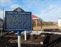 Image for Town of Farmington (KC-127) - Farmington, DE