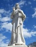 Image for Cristo de La Habana - La Habana, Cuba
