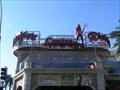 Image for Diablo's Cantina - Las Vegas NV