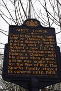 Image for Neighbors Rally 'Round Old Tower - Philadelphia, PA