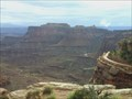 Image for Dinosaur Diamond Prehistoric Highway - Canyonlands National Park, UT