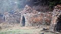 Image for Ramshorn Mine charcoal kilns