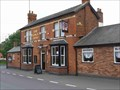 Image for The Kings Arms, Stourport-on-Severn, Worcestershire, England