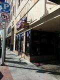 Image for Ajisen Ramen - San Mateo, CA