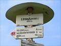 Image for Elevation Sign - Lesna.903m