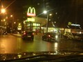 Image for McDonalds 2ª Circular - Lisboa