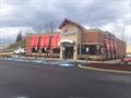 Image for Applebee's - Magill Drive - North Huntingdon, Pennsylvania