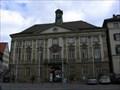 Image for Esslingen am Neckar Rathaus