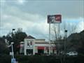 Image for KFC - San Anselmo  - Atascadero, CA