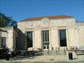 Image for Wheaton, Illinois 60187