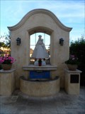 Image for Our Lady of Bethlehem  -  Monterey, CA