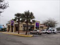 Image for Taco Bell Restaurant -Ave. R  SW., Winter Haven, Florida