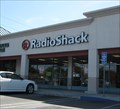 Image for Radio Shack - McHenry - Modesto, CA