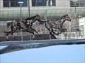 Image for Wild Horses - Calgary, Alberta