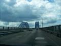 Image for South Grand Island Bridge - Tonawanda, NY