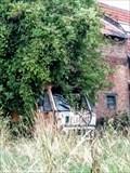 Image for Tree-Truck, Othée, Awans, Liège, Belgium