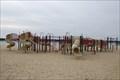 Image for Windward Beach Park Playground - Brick, NJ