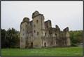 Image for Old Wardour Castle