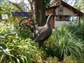 Image for Rooster  -  Malkerns, Swaziland