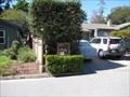 Image for 223 Spring St LFL - Santa Cruz, CA