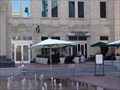 Image for Starbucks - Sundance Square - Fort Worth, TX