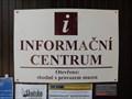 Image for Informacní centrum  - Jesenice, CZ