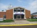 Image for Washington Street Missionary Baptist Church - Paducah, KY