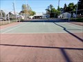 Image for Pioneer Park Tennis Court - Waterville, WA