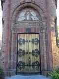 Image for St. Joseph's Oratory - Allegany, NY