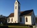 Image for Kirche St. Peter - Diegten, BL, Switzerland