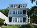 Image for The Riverside House - Jacksonville, FL