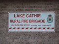Image for Lake Cathie Rural Fire Brigade