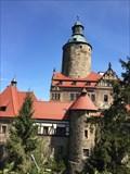 Image for Zamek Czocha