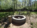 Image for Lenn Park Fire Pit - Culpeper County VA