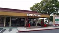 Image for Five Guys - Katella , Cypress,  CA