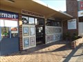 Image for Crescent Head Newsagency, NSW, Australia