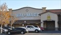 Image for McDonalds 47th Street East Wal*Mart ~ Palmdale, California