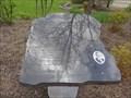 Image for Brian Goodchild Memorial Trail in Marmora Memorial Park
