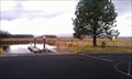 Image for Petric Park Boat Launch - Klamath County, OR