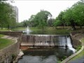 Image for Lemon Park Dam - Dallas, TX