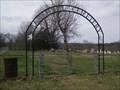 Image for Marshall Cemetery - Carroll County, AR USA