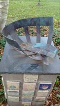 Image for Rock Cradle - Viroqua, WI, USA