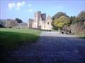 Image for Ludlow Castle, Shropshire UK