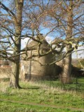 Image for Dovecote - Cranford St Andrew - Northants