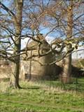 Image for Dovecote - Cranford St Andrew - Northants