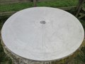 Image for Orientation Table - Kinpurnie Hill, Angus.