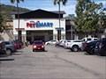 Image for Petsmart - N. El Camino Real - Encinitas, CA