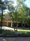 Image for Alice C. Pohl Hayes tree - University of North Texas - Denton, TX