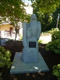 Image for Guardians Memorial, Port Angeles, WA